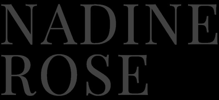 Nadine Rose